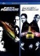 Fast and the furious 2-movie collection