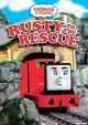 Thomas & friends. Rusty to the rescue