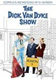 The Dick Van Dyke show. The complete fifth season