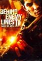 Behind enemy lines II : axis of evil