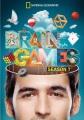 Brain games. Season 7