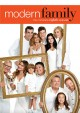 Modern family. The complete eighth season.