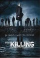 The killing. The complete second season