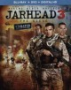 Jarhead 3 : the siege
