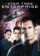 Star Trek Enterprise. Season three