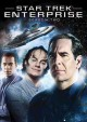 Star trek, Enterprise. Season two