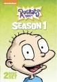 Rugrats. Season 1
