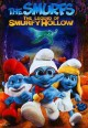 The Smurfs. The legend of Smurfy Hollow