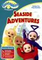 Teletubbies. Seaside adventures
