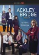 Ackley Bridge. Series 1