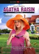 Agatha Raisin. Series two.