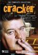 Cracker : the complete collection
