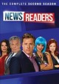 Newsreaders. The complete second season.