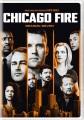 Chicago fire. Season seven