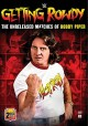 WWE getting Rowdy : the unreleased matches of Roddy Piper
