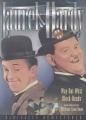 Laurel & Hardy II