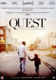 Quest : a portrait of an American family
