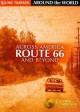 Across America, Route 66 and beyond