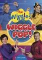 Wiggles Wiggle Pop!