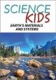 Science kids. Earth