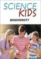 Science Kids. Biodiversity