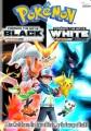 Pokémon, the movie, black, Victini and Reshiram Pokémon, the movie, white, Victini and Zekrom