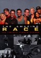 The amazing race. The twenty-eighth season