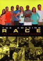 The amazing race. The twenty-ninth season
