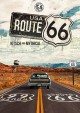 Route 66 : kitsch and mythical