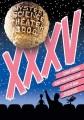 Mystery science theater 3000. Vol. XXXV