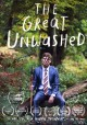 The Great Unwashed