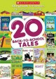 20 back-to-school tales the classic collection.