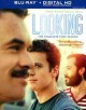 Looking. The complete first season