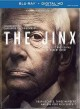The jinx : the life and deaths of Robert Durst