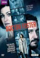 Doctor Foster. [Season one]