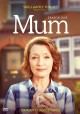 Mum. Season one