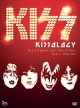 Kissology. Vol. 2, 1978-1991 : the ultimate Kiss collection
