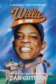 Willie & me : a Baseball card adventure