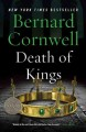 Death of kings : a novel