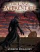 Slither Wardstone Chronicles Last Apprentice Series, Book 11.