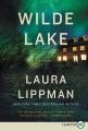 Wilde Lake : a novel