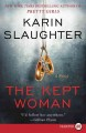 The kept woman : a novel