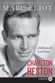 Charlton Heston Hollywood