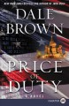 Price of duty : a novel