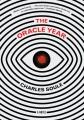 The oracle year : a novel