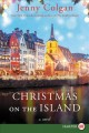 Christmas on the island : a novel