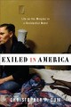 Exiled in America : life on the margins in a residential motel