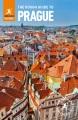 The rough guide to Prague.
