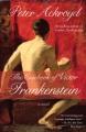 The casebook of Victor Frankenstein : a novel