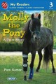 Molly the pony : a true story